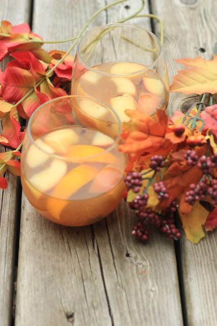 hot-mulled-apple-cider-sangria-crock-pot-recipe