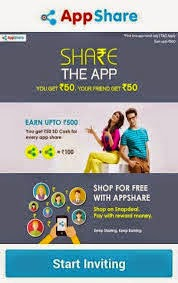 (*BRAND NEW*) SNAPDEAL UNLIMITED REFER TRICK HACKED WORKING AGAIN-apr 2015