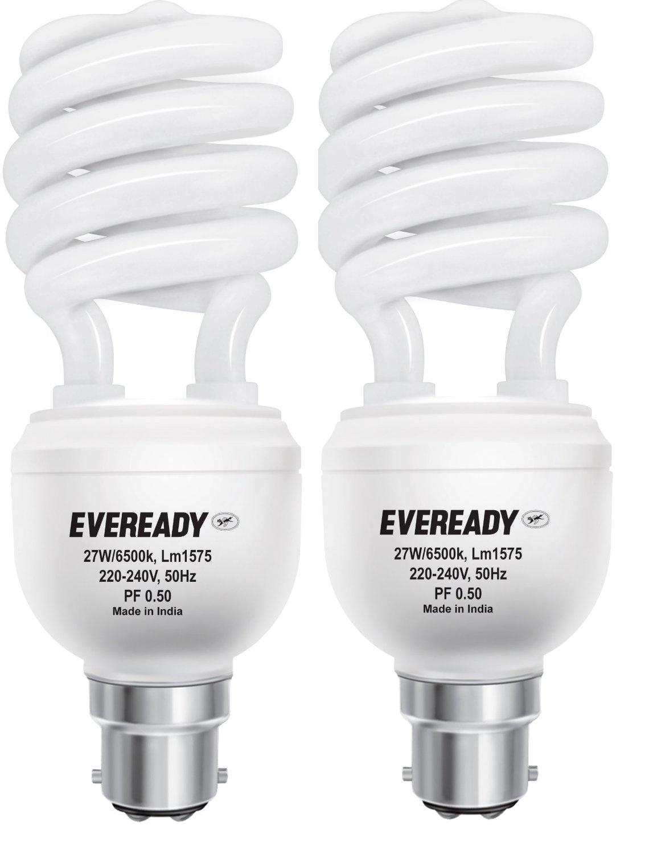CFLs Online Price