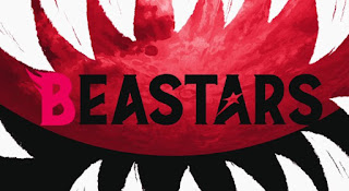 Beastars Batch Subtitle Indonesia