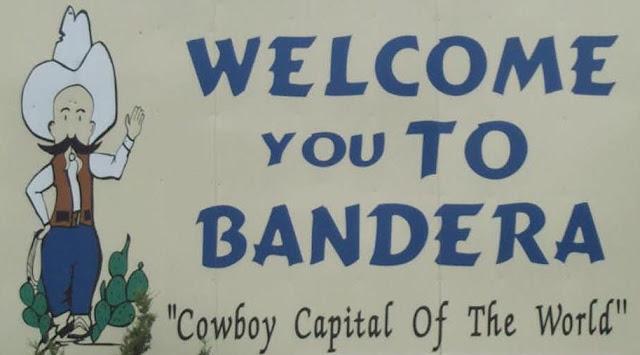 Cowboy Capital Of The World Travel Daily Magazine