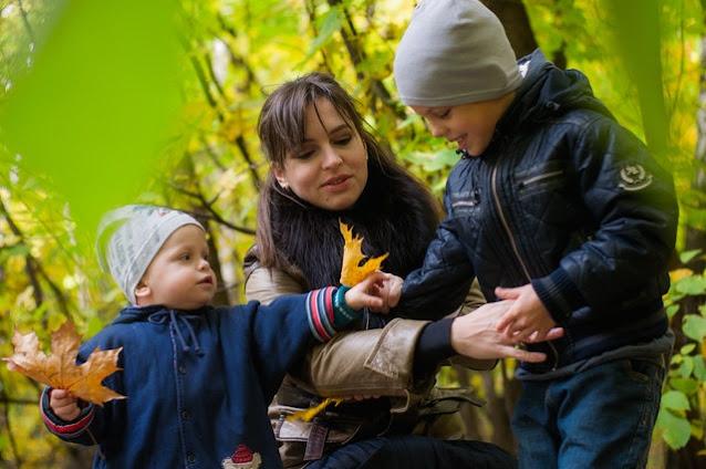 मौसम की करवट से बीमार ना हो जाए बच्चे माता पिता के लिए जरूरी टिप्स Important tips for children parents should not become ill due to the weather