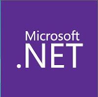 .NET Framework Terbaru 4.6.2 Offline Installer