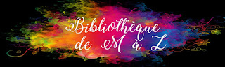 http://unpeudelecture.blogspot.fr/p/dans-ma-bibliotheque-de-n-z.html