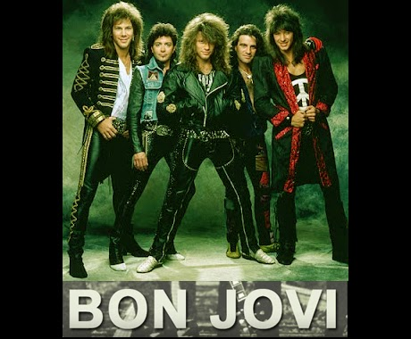 Wallpaper. Wiki-bon-jovi-background-free-download-pic-wpb0014033.