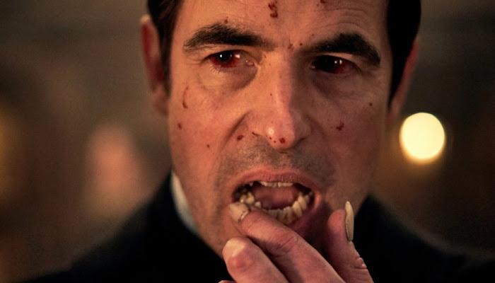 Drácula chega na Netflix e fãs estão decepcionados com descoberta sobre a série