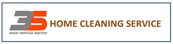 Perusahaan Jasa Cleaning Service Professional Jakarta