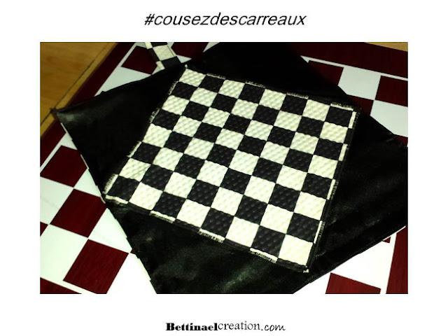 happy diy jeux pour vos enfants et vous bettinael passion couture made in france. Black Bedroom Furniture Sets. Home Design Ideas