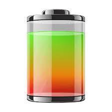 6 Cara Mengecek Baterai Di HP Android