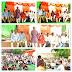 मोदी सरकार और योगी सरकार की योजनाओं को जन जन तक पहुंचाने का लक्ष्य : दिनेश तिवारी