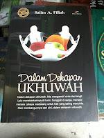 Buku, Buku Islam, Buku Dakwah, Toko Buku Online, Toko Buku Islam Online, Jual Buku Murah