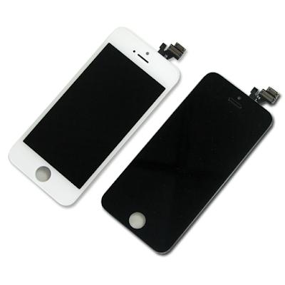 Man hinh dien thoai iPhone 4 chinh hang ha noi