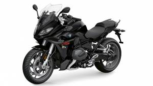 BMW R 1250 RS Price, Images, Colours, Mileage & Reviews