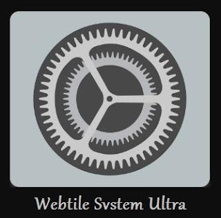 برنامج, متطور, لعرض, ومعرفة, جميع, تفاصيل, أجهزة, الكمبيوتر, التى, تعمل, بنظام, ويندوز, Webtile ,System ,Ultra