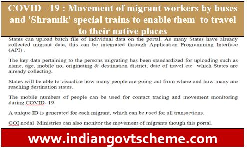 Movement+of+migrant+workers
