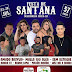 Festa de Santana movimenta Marcionilio Souza e fortalece o comércio local