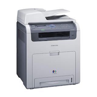 samsung-clx-6250fx-toner