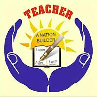 Upcoming Teaching Jobs 2021 || Teacher Vacancies 2021