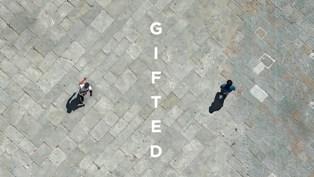 Gifted Lyrics - Cordae Ft. Roddy Ricch