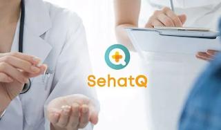 Temukan Akses Informasi Kesehatan dengan Mudah di Sehatq.com