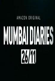 Mumbai Diaries 26/11: Release Date, Cast, Web Series, First Look