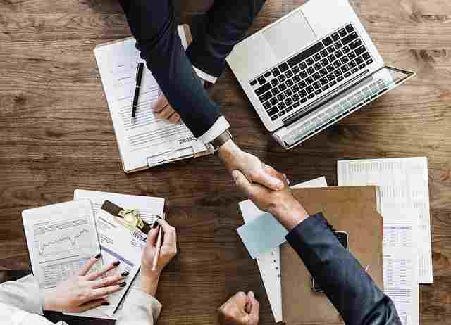 5 Cara Mempertahankan Bisnis untuk Jangka panjang yang Ampuh