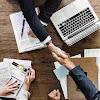 Ini Dia! 5 Cara Mempertahankan Bisnis Untuk Jangka panjang!