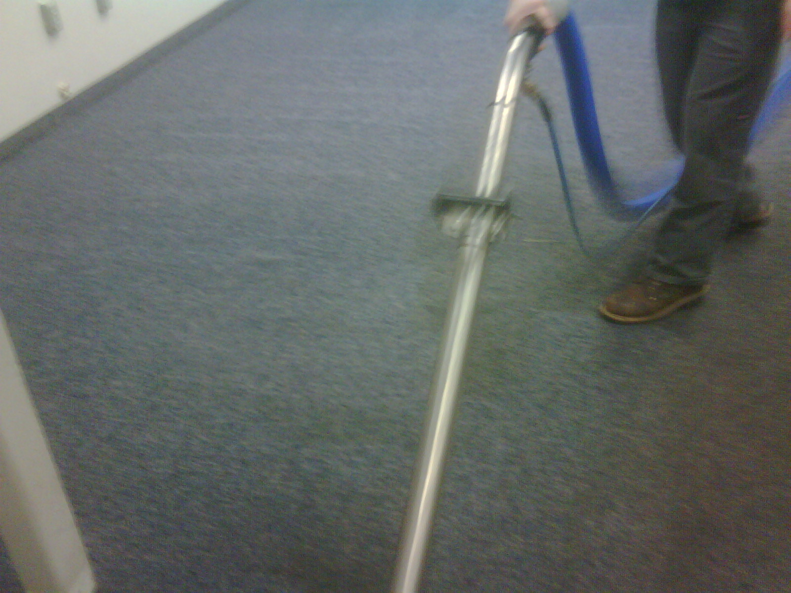 Mercial Carpet Cleaning St Charles Mo Carpet Vidalondon