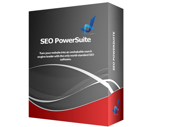 Download-SEO-PowerSuite
