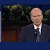 Presidente Nelson Anuncia Nuevo Símbolo en la Iglesia para Enfatizar a Jesucristo