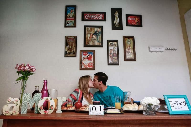 esession-ensaio-casa-home-sweet-home-bodas-papel-comemoracao-1