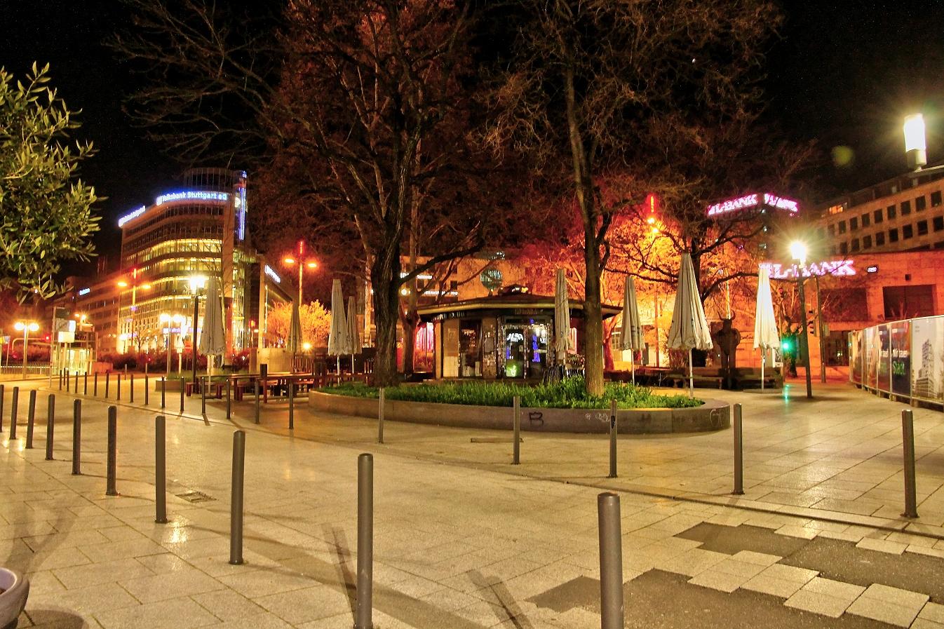 Kino Schillerplatz