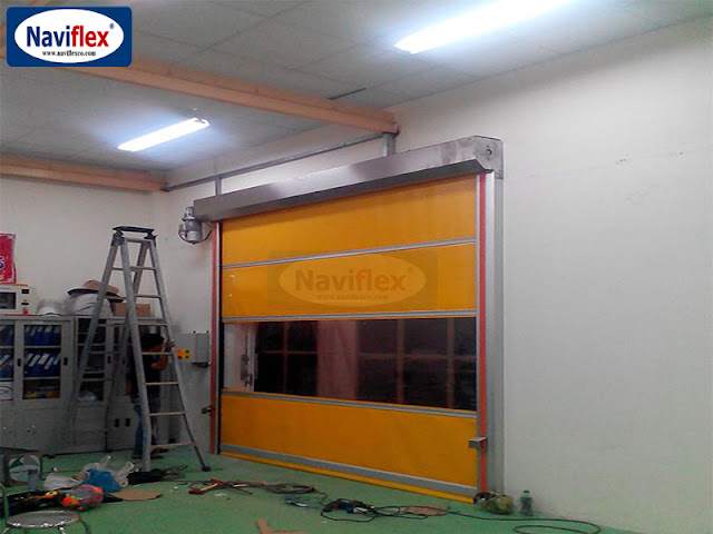 thi-cong-high-speed-door-cong-ty-apparel-far-eastern-tai-binh-phuoc-03