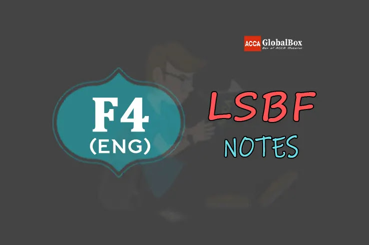 F4 ENG, CL LW ENG , CL LW ENG, Management Accounting, Notes, Latest, ACCA, ACCA GLOBAL BOX, ACCAGlobal BOX, ACCAGLOBALBOX, ACCA GlobalBox, ACCOUNTANCY WALL, ACCOUNTANCY WALLS, ACCOUNTANCYWALL, ACCOUNTANCYWALLS, aCOWtancywall, Sir, Globalwall, Aglobalwall, a global wall, acca juke box, accajukebox, Latest Notes, F4 ENG Notes, F4 ENG Study Notes, F4 ENG Course Notes, F4 ENG Short Notes, F4 ENG Summary Notes, F4 ENG Smart Notes, F4 ENG Easy Notes, F4 ENG Helping Notes, F4 ENG Mini Notes, F4 ENG LSBF Notes, CL LW ENG Notes, CL LW ENG Study Notes, CL LW ENG Course Notes, CL LW ENG Short Notes, CL LW ENG Summary Notes, CL LW ENG Smart Notes, CL LW ENG Easy Notes, CL LW ENG Helping Notes, CL LW ENG Mini Notes, CL LW ENG LSBF Notes, CORPORATE AND BUSINESS LAW ENGLISH Notes, CORPORATE AND BUSINESS LAW ENGLISH Study Notes, CORPORATE AND BUSINESS LAW ENGLISH Course Notes, CORPORATE AND BUSINESS LAW ENGLISH Short Notes, CORPORATE AND BUSINESS LAW ENGLISH Summary Notes, CORPORATE AND BUSINESS LAW ENGLISH Smart Notes, CORPORATE AND BUSINESS LAW ENGLISH Easy Notes, CORPORATE AND BUSINESS LAW ENGLISH Helping Notes, CORPORATE AND BUSINESS LAW ENGLISH Mini Notes, CORPORATE AND BUSINESS LAW ENGLISH LSBF Notes, F4 ENG CL LW Notes, F4 ENG CL LW Study Notes, F4 ENG CL LW Course Notes, F4 ENG CL LW Short Notes, F4 ENG CL LW Summary Notes, F4 ENG CL LW Smart Notes, F4 ENG CL LW Easy Notes, F4 ENG CL LW Helping Notes, F4 ENG CL LW Mini Notes, F4 ENG CL LW LSBF Notes, F4 ENGLISH CORPORATE AND BUSINESS LAW Notes, F4 ENGLISH CORPORATE AND BUSINESS LAW Study Notes, F4 ENGLISH CORPORATE AND BUSINESS LAW Course Notes, F4 ENGLISH CORPORATE AND BUSINESS LAW Short Notes, F4 ENGLISH CORPORATE AND BUSINESS LAW Summary Notes, F4 ENGLISH CORPORATE AND BUSINESS LAW Smart Notes, F4 ENGLISH CORPORATE AND BUSINESS LAW Easy Notes, F4 ENGLISH CORPORATE AND BUSINESS LAW Helping Notes, F4 ENGLISH CORPORATE AND BUSINESS LAW Mini Notes, F4 ENGLISH CORPORATE AND BUSINESS LAW LSBF Notes, F4 ENG Notes 2020, F4 ENG S