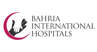 Bahria International Hospitals