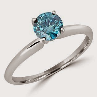 http://www.majestydiamonds.com/1-5-ct-solitaire-round-ocean-blue-diamond-engagement-ring-in-14k-white-gold/