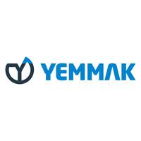 Yemmak