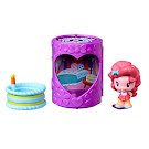 My Little Pony Blind Bags Friendship Party Pinkie Pie Equestria Girls Cutie Mark Crew Figure