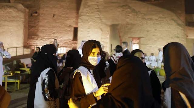 Corona virus cases in Saudi Arabia on 11th August 2020 - Saudi-Expatriates.com