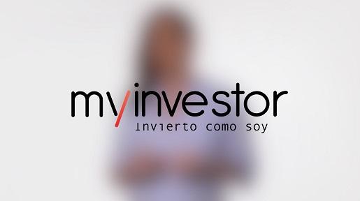 myinvestor-opiniones-2020