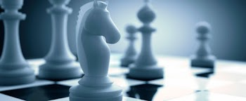 Facebook'ta Satranç Oynamak İster misiniz.