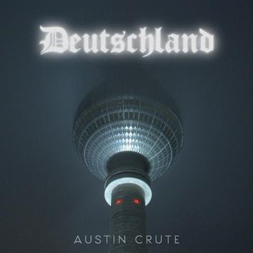 http://www.ebonynsweet.com/2017/04/austin-crute-deutschland-ep.html