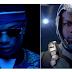 Wizkid's 'Daddy Yo' Makes Sound Track For Pacific Rim Uprising, Thanks To John Boyega
