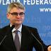Uspostavljen registar boračko-invalidske zaštite sa 92.529 imena; Bukvarević najavio da će Tuzlanski kanton biti prvi objavljen