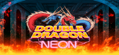 Double-Dragon-Neon-PC-Cover