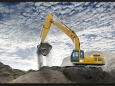 California Contractor General Liability Insurance