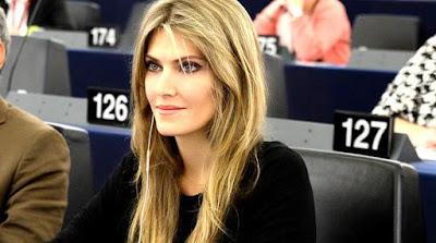 Έκτακτη συζήτηση για την απόπειρα ελέγχου των ΜΜΕ σε Ελλάδα Ουγγαρία Πολωνία στο Ευρωκοινοβούλιο