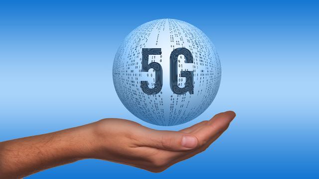 Seberapa Cepat Kekuatan Jaringan 5G?