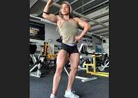 20 Reasons Why You Should Squat And How To Do Them Correctly