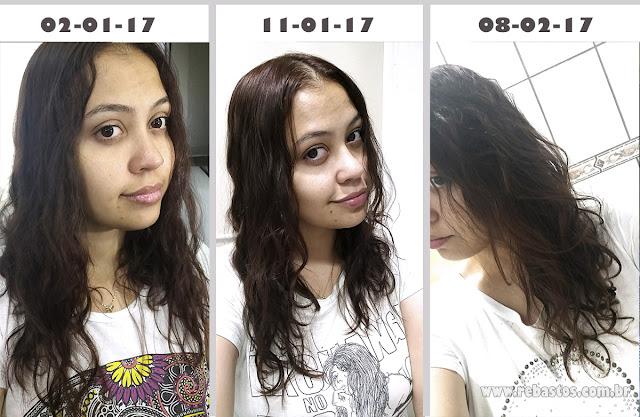 Low poo: Minha experiência durante um mês